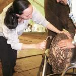 elefantenfusspflege3-150x150