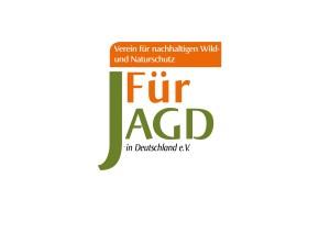 FJD_LOGOS_quadrat_FJiD_02_12_14-01-3